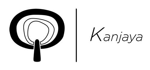 Kanjaya Hypnotherapy